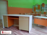 Училищен кабинет 2