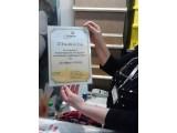 Кошери - Участие в изложение на кошери 2016г и 2017г  на Пловдивски панаир