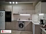 Реализиран проект на кухня 3