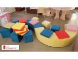 Детски център 3