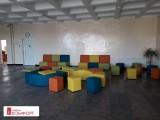 Детски център 4