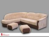Индивидуална мека мебел