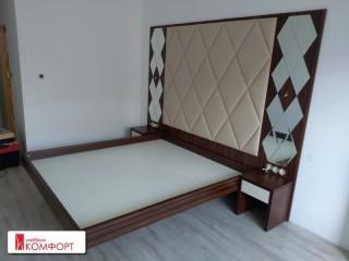 Обзавеждане на хотели, къщи за гости