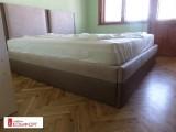 Легла спални